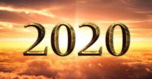 cosa muoverà per te il 2020??
