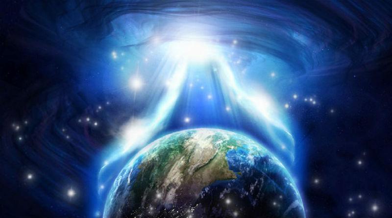 16 Aprile, il Soffio Sacro smuove e sposta