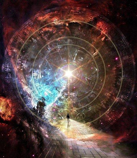 dal 6 al 12 aprile la danza tra cielo e terra