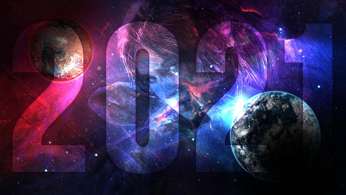 Cosa ti porterà il Vibrato 2021?