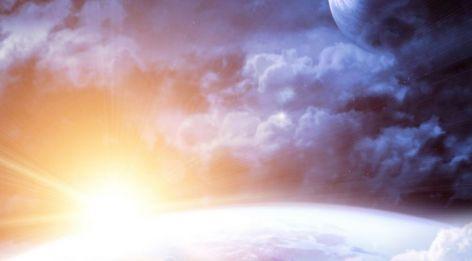 Agosto 2021 e le tempeste dell'umano